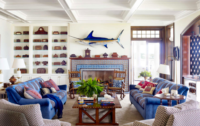ideas-for-decor-nautical-inspired-rooms